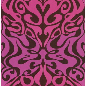 Cole & Son Woodstock behangpapier - New Contemporary Two