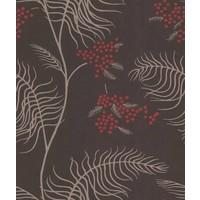 Mimosa behangpapier - New Contemporary Two