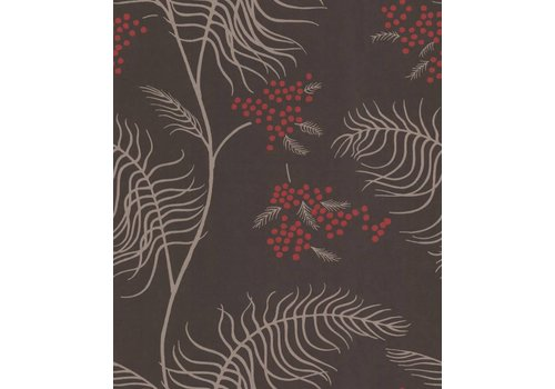 Cole & Son Mimosa behangpapier - New Contemporary Two
