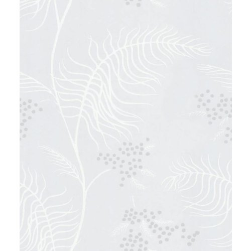 Cole & Son Mimosa behangpapier - New Contemporary Two