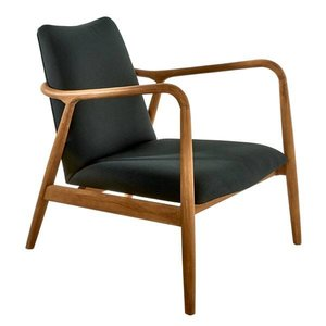 Pols Potten Charles chair