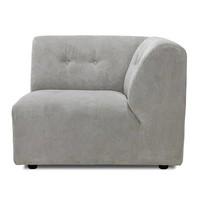 Vint sofa