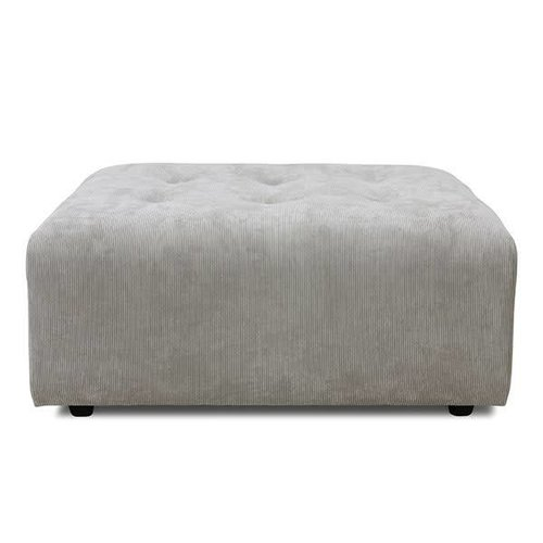 HK Living Vint sofa