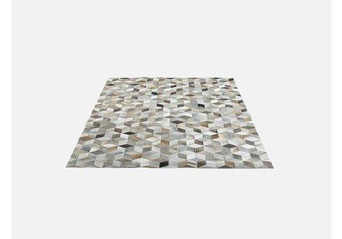 Bolia Talluhla tapijt