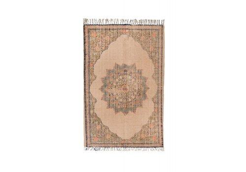 Dutchbone Rural tapijt 120 x 180 cm