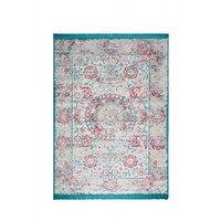 Tante Lien tapijt 170 x 240