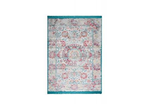 Zuiver Tante Lien tapijt 170 x 240 cm