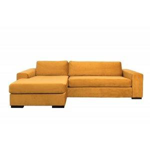 Zuiver Fiep sofa hoek links