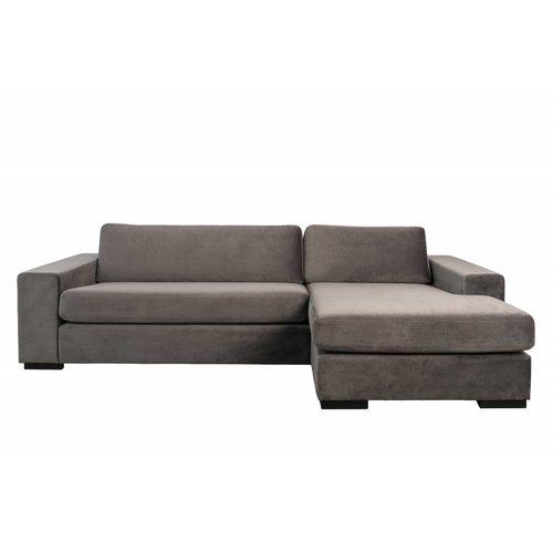Zuiver Fiep sofa hoek rechts