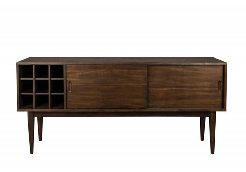 Dutchbone Gabor dressoir