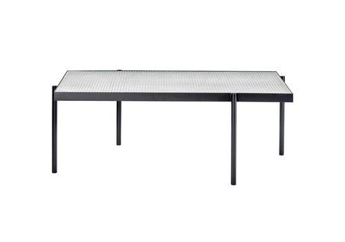 Bolia Tab salontafel rechthoekig
