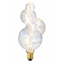 Bubble ledlamp