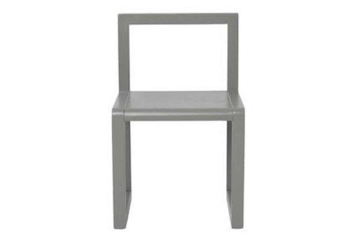 Ferm Living Little Architect stoel