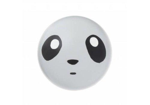 Ferm Living panda kapstok