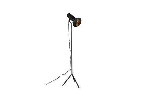 Dutchbone Vox vloerlamp