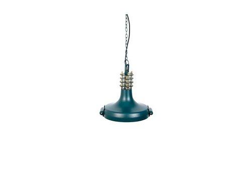 Dutchbone Hanglamp Coil
