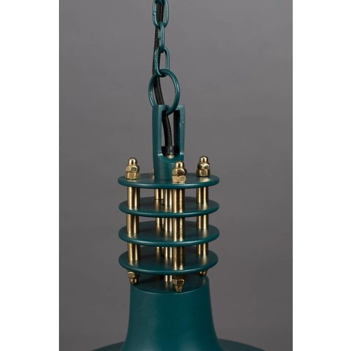 Dutchbone Coil hanglamp