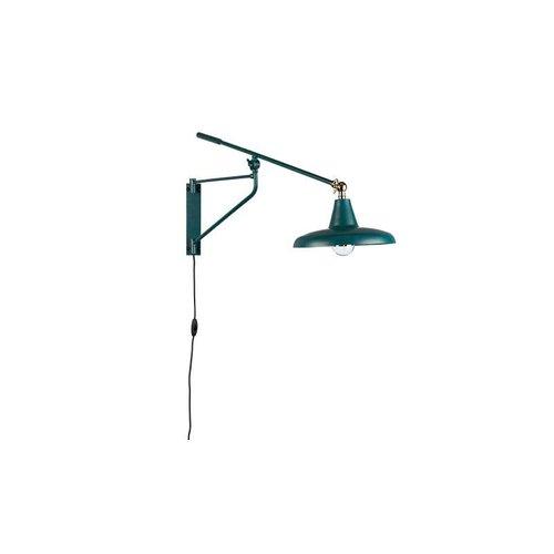 Dutchbone Hector wandlamp