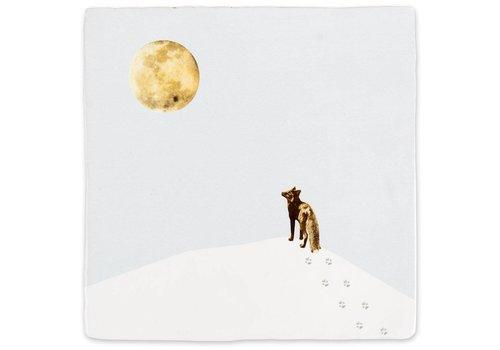 StoryTiles tegel Met volle maan