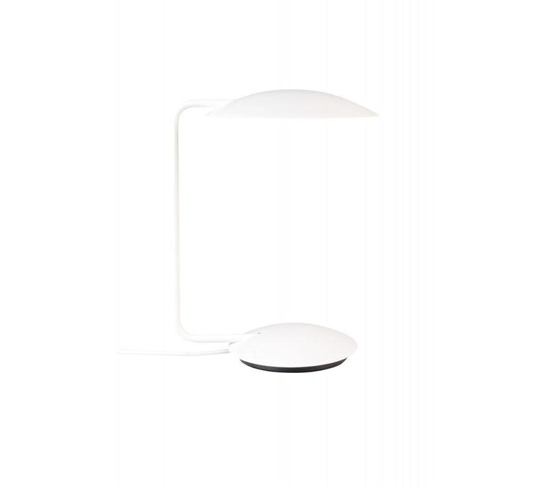 Pixie bureaulamp