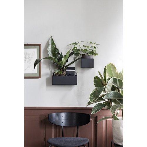 Ferm Living Wall Box - Rectangle