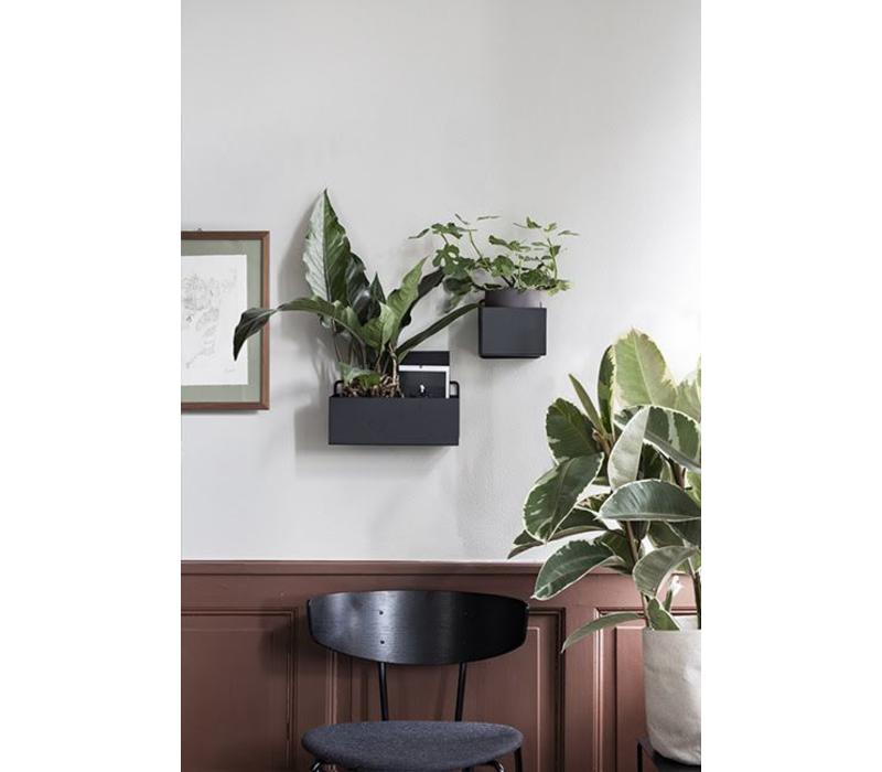 Wall Box - Rectangle