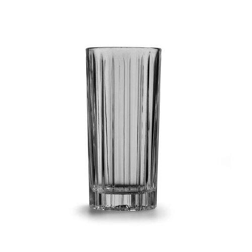 Libbey Flashback cooler longdrinkglas