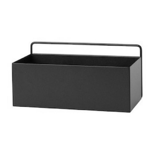 Ferm Living Wall Box - Rectangle