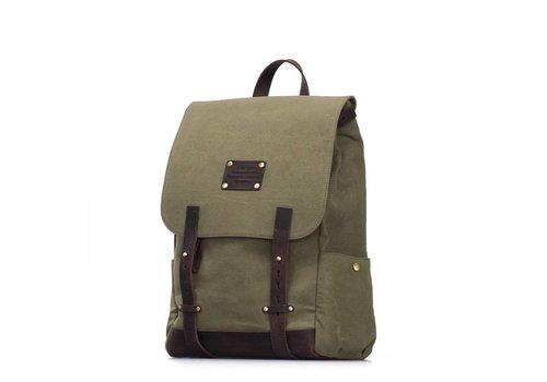 O My Bag Mau's rugzak