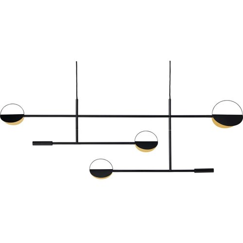 Bolia Leaves hanglamp
