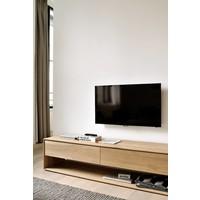 Nordic tv-kast 180 cm x 46 cm x 45 cm