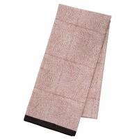 Zen Melrose tafelkleed 150 cm x 250 cm