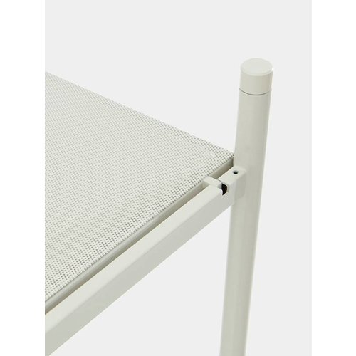 Ferm Living Punctual legplankensysteem - add on - 0X7