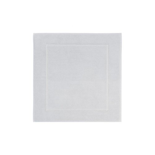 Aquanova London badmat koud grijs 60 x 60