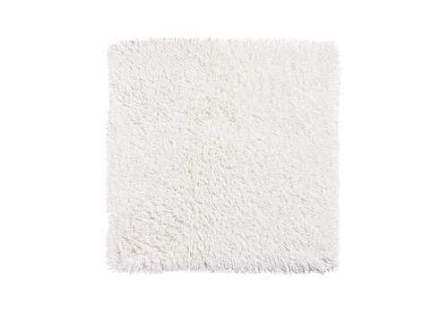 Aquanova Mezzo badmat 60x100cm ivoor