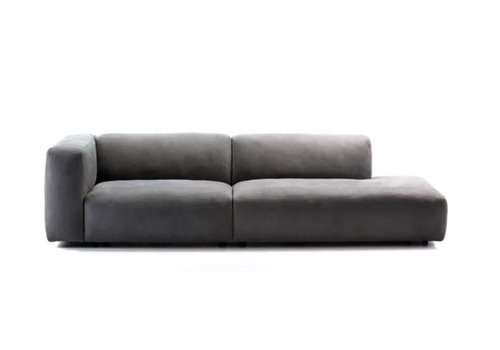Prostoria Cloud sofa