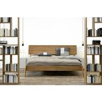 Air bed - teak matras 180 cm