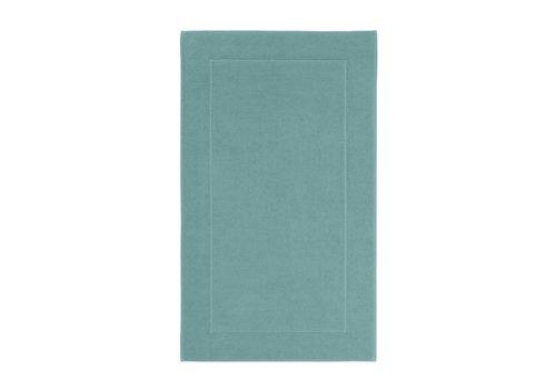 Aquanova London badmat 60x100 cm groen