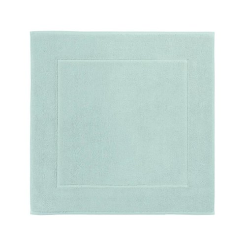 Aquanova London badmat mist green 60 x 60