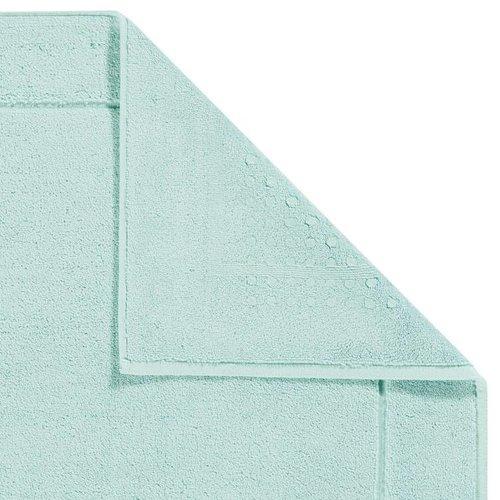 Aquanova London badmat mist green 60 x 60