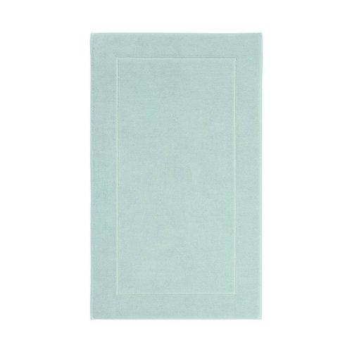 Aquanova London badmat mist green 70 x 120