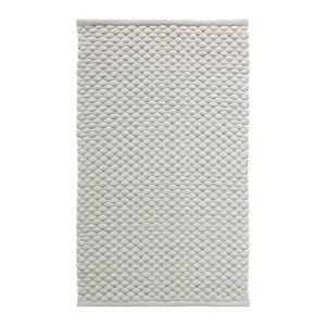 Aquanova Maks badmat silver grey 60 x 100