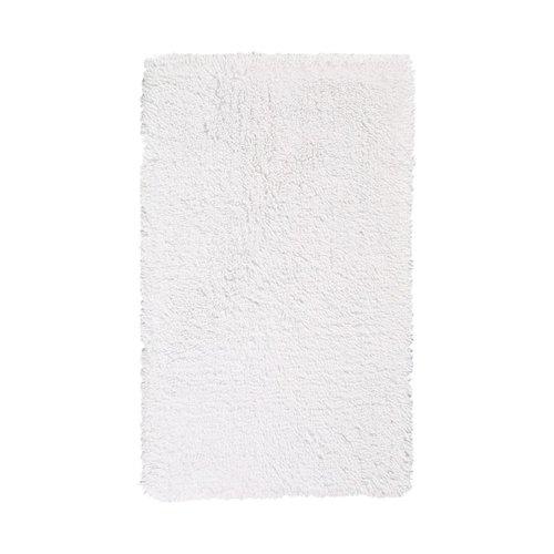 Aquanova Mezzo badmat 60x100 cm wit