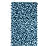 Aquanova Rocca badmat 60x100 cm aquatic