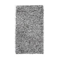 Kemen badmat 60x100 cm silver grey