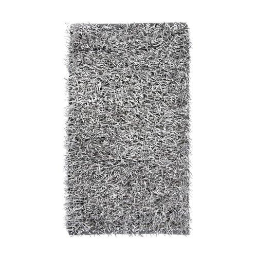Aquanova Kemen badmat 70x120 cm silver grey