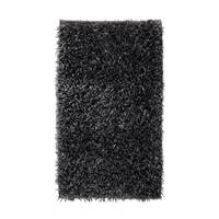 Kemen badmat 70x120 cm dark grey