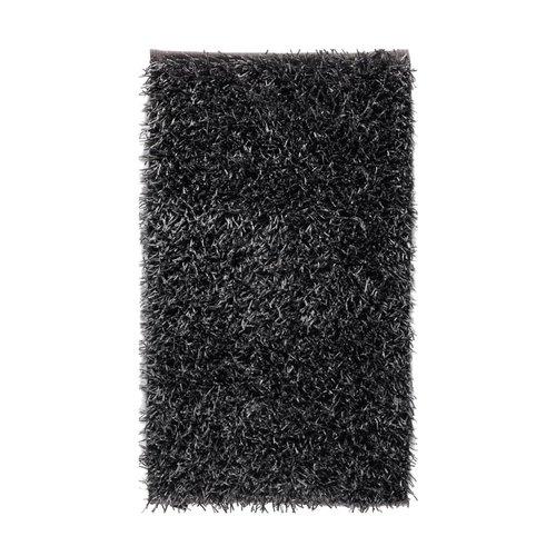 Aquanova Kemen badmat 80x160 cm dark grey
