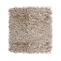 Kemen badmat 60x60 cm sand