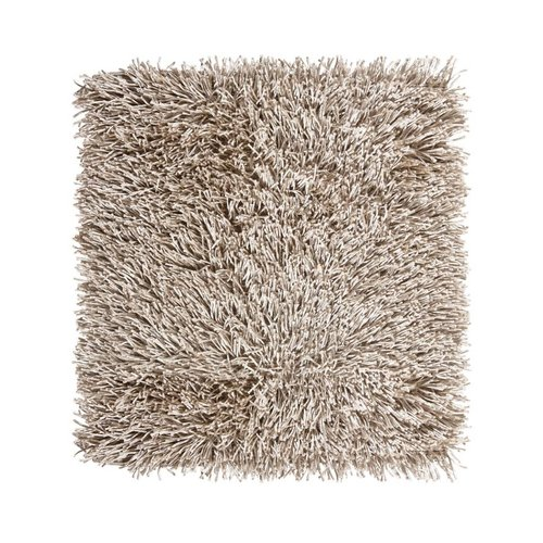 Aquanova Kemen badmat 60x60 cm sand